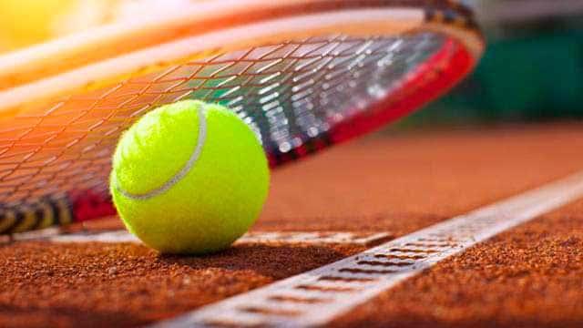 Мировые рекорды большого тенниса по скорости подаче и не только!