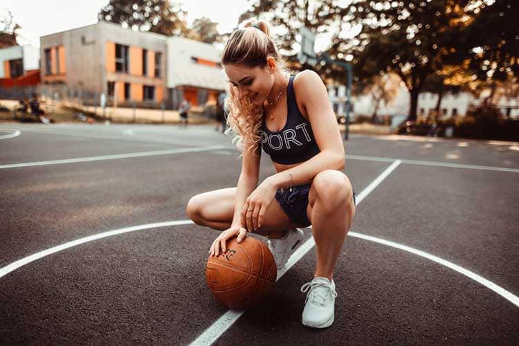 ТОП-13 лучший стратегий в лайве: как выиграть на ставках на баскетбол: