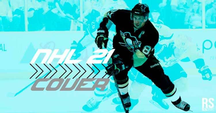 Стратегии на кибер хоккей – ставки на лигу НХЛ
