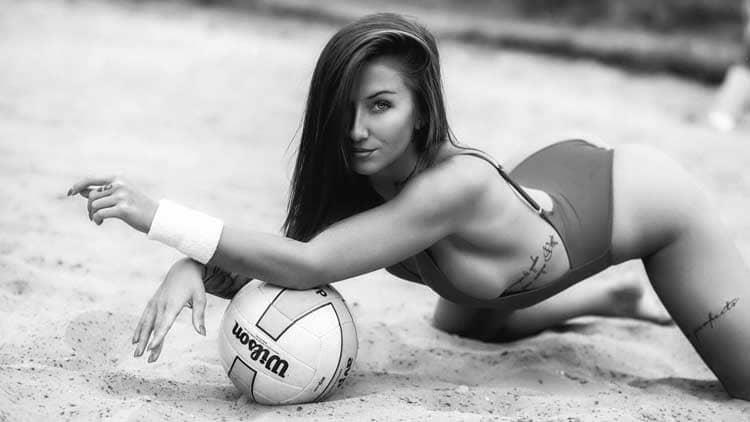 Лучшие стратегии ставок на волейбол в лайве