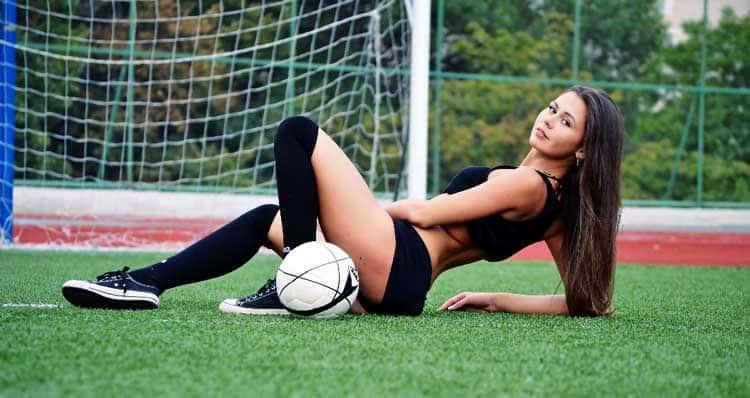Почему стратегии ставок на точный счет в футболе не выгодны