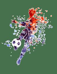 бесплатные прогнозы на футбол - betlay.ru