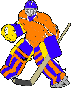 Бесплатные прогнозы на хоккей от профессионалов betlay.ru