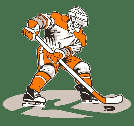 Бесплатные прогнозы на хоккей на сегодня от betlay.ru