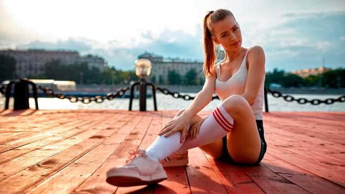 Как выбрать самую лучшую букмекерскую контору в России