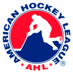 Прогнозы на АХЛ США по хоккею