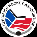 Прогнозы на Экстралигу Чехии по хоккею