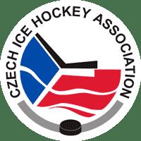Бесплатные прогнозы на Экстралигу Чехии по хоккею на сегодня от профессионалов BETLAY.RU