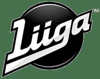 Бесплатные прогнозы на чемпионат Финляндии по хоккей Высшую лигу (Liiga) на сегодня от профессионалов BETLAY.RU