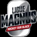 Прогнозы на Магнус лигу Франции по хоккею