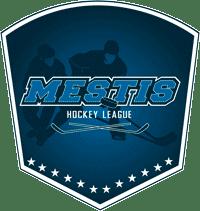 Бесплатные прогнозы на Местис лигу Финляндии по хоккею на сегодня и завтра от профессионалов BETLAY.RU