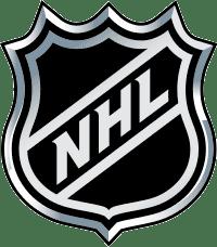 Прогнозы на НХЛ на сегодня ночью и завтра