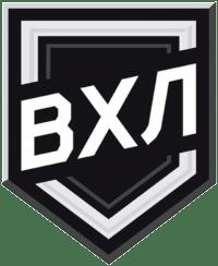 Бесплатные прогнозы на ВХЛ на сегодня от профессионалов Betlay.ru