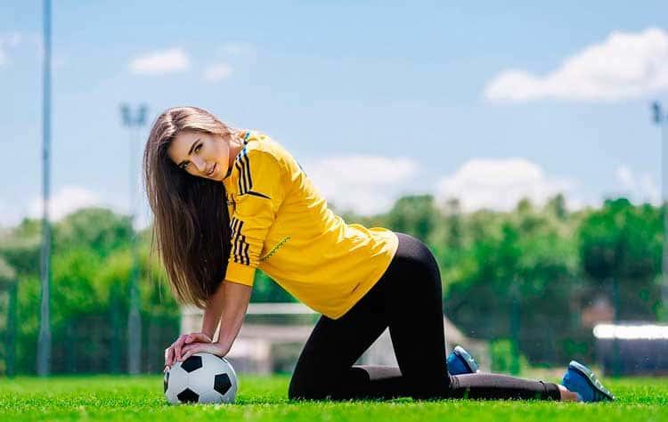 Стратегии ставок на тотал в футболе в лайве – больше или меньше