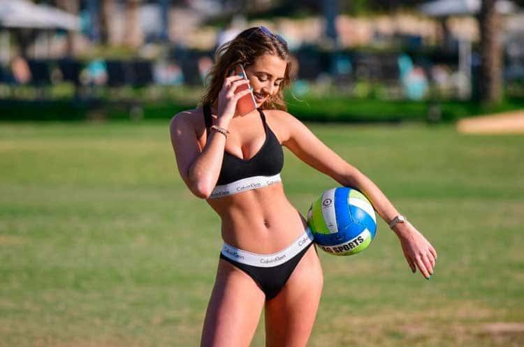 Стратегии ставок на волейбол – тотал больше/меньше, чет/нечет