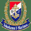Йокогама Ф-Маринос
